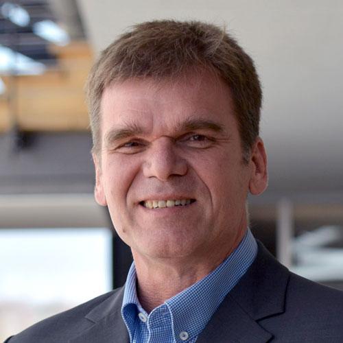 Dr. Hartmut Rösch