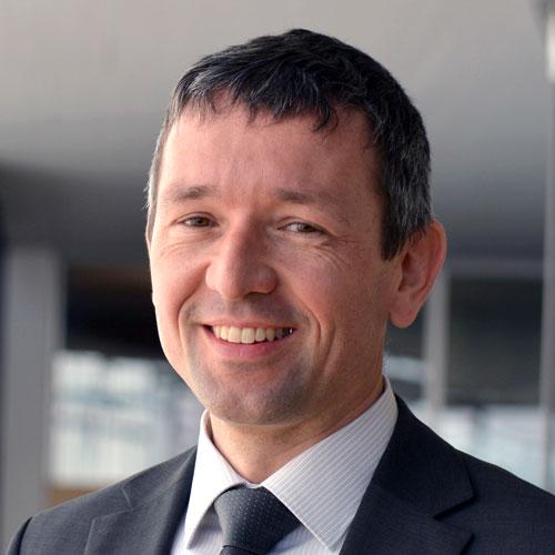 Martin Papendieck