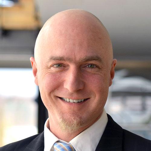 Jan Wunderlich