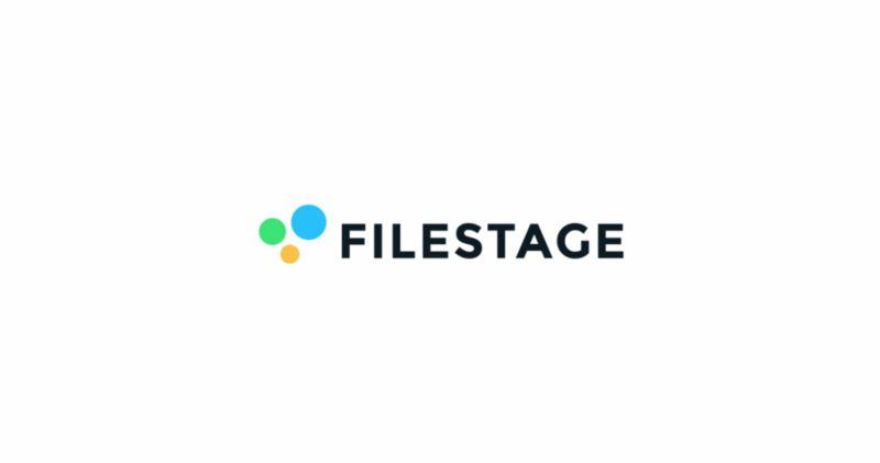 filestage_x800
