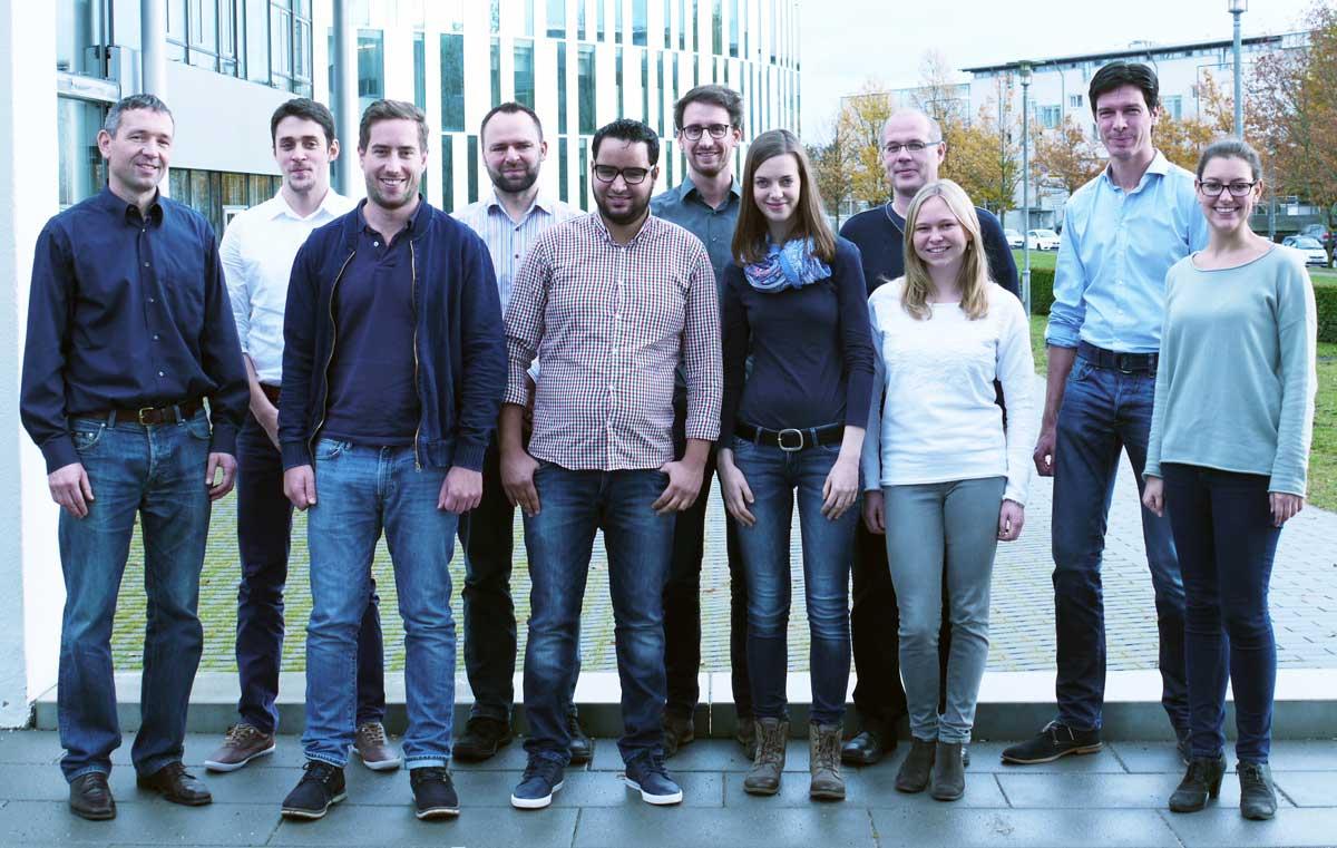 masterstudium-entrepreneurship-gruppe