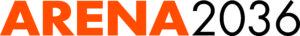 Logo ARENA2036 (Quelle: ARENA2036)